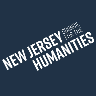 Logo for the New Jersey Council for the Humanities