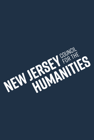 New Jersey Council for the Humanities logo